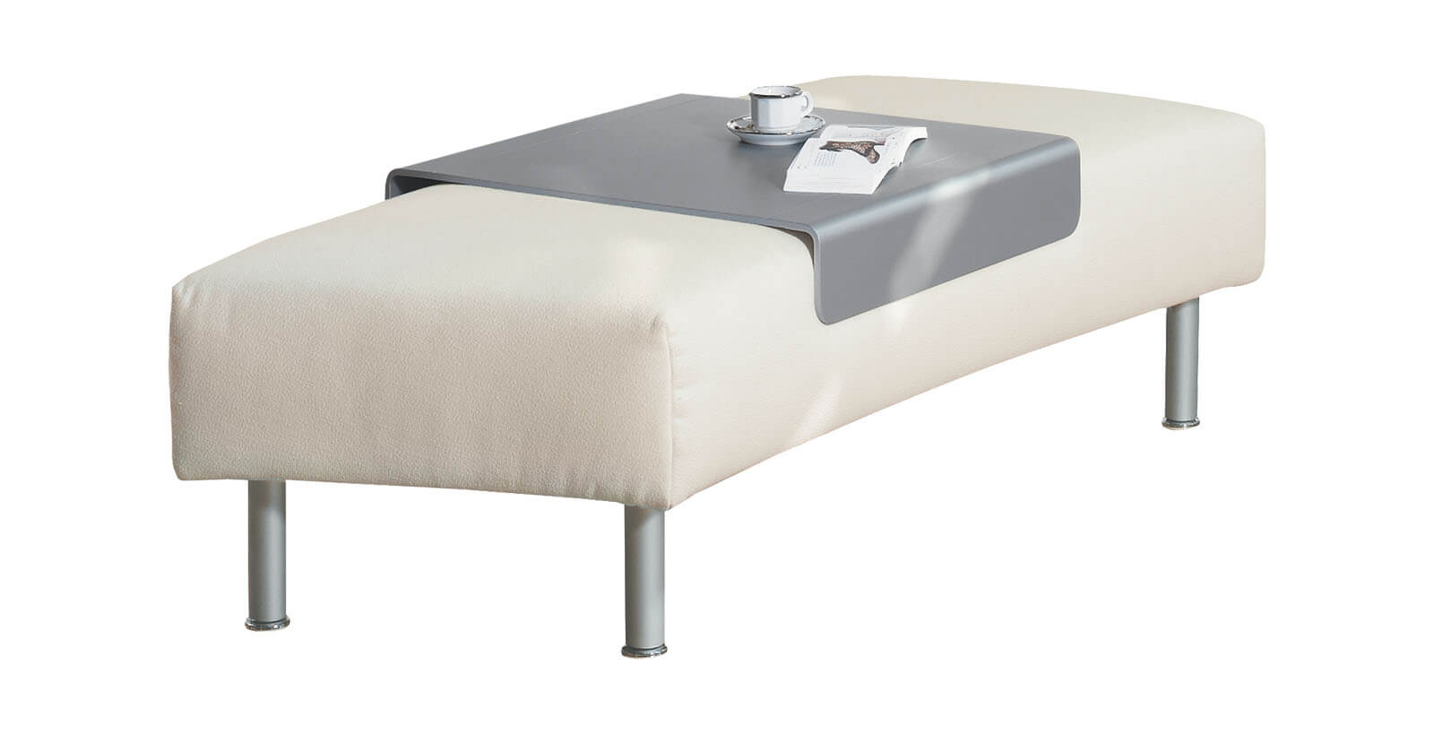 stool taipei by franz fertig. Black Bedroom Furniture Sets. Home Design Ideas