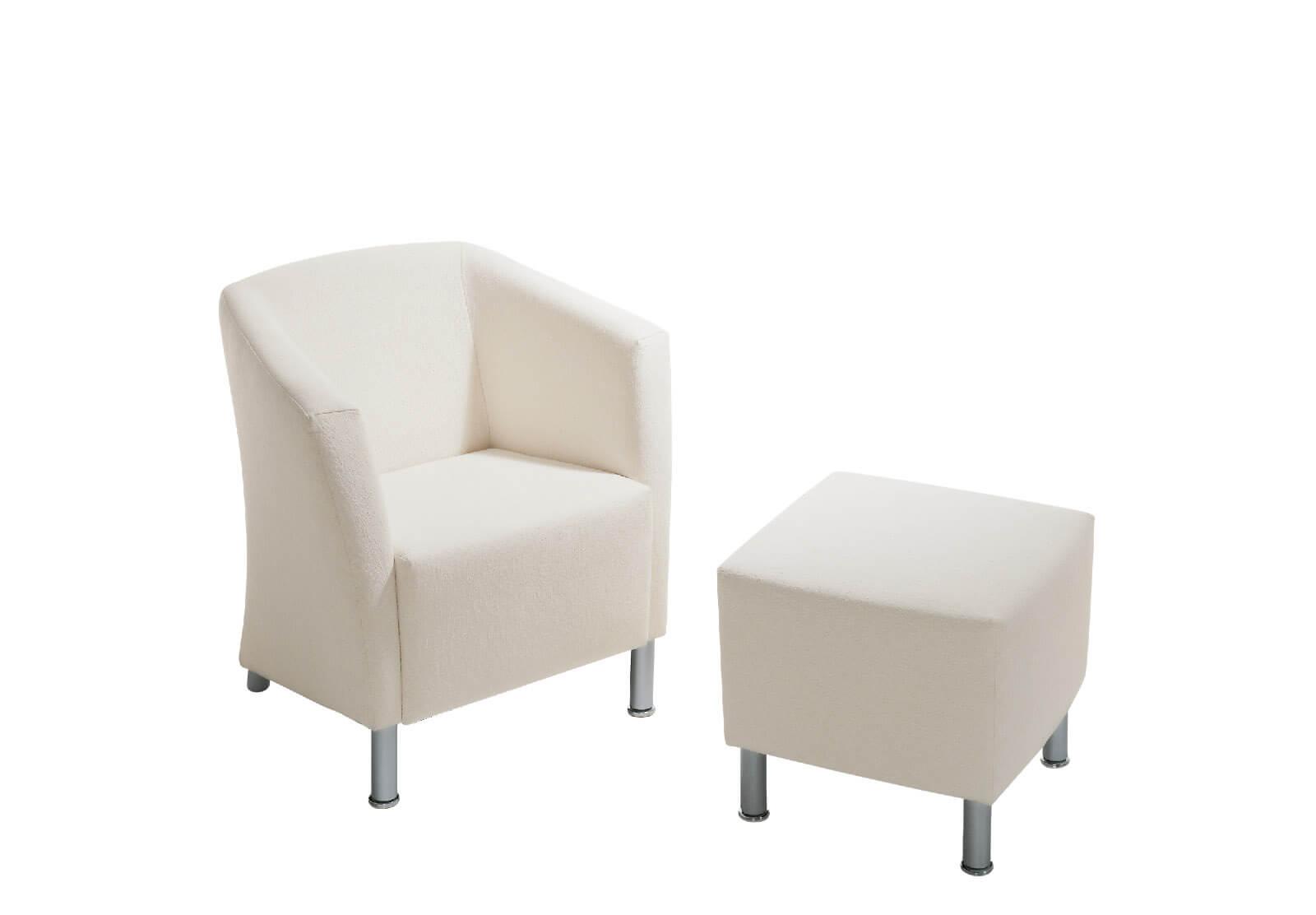 relaxsessel bingo von franz fertig. Black Bedroom Furniture Sets. Home Design Ideas