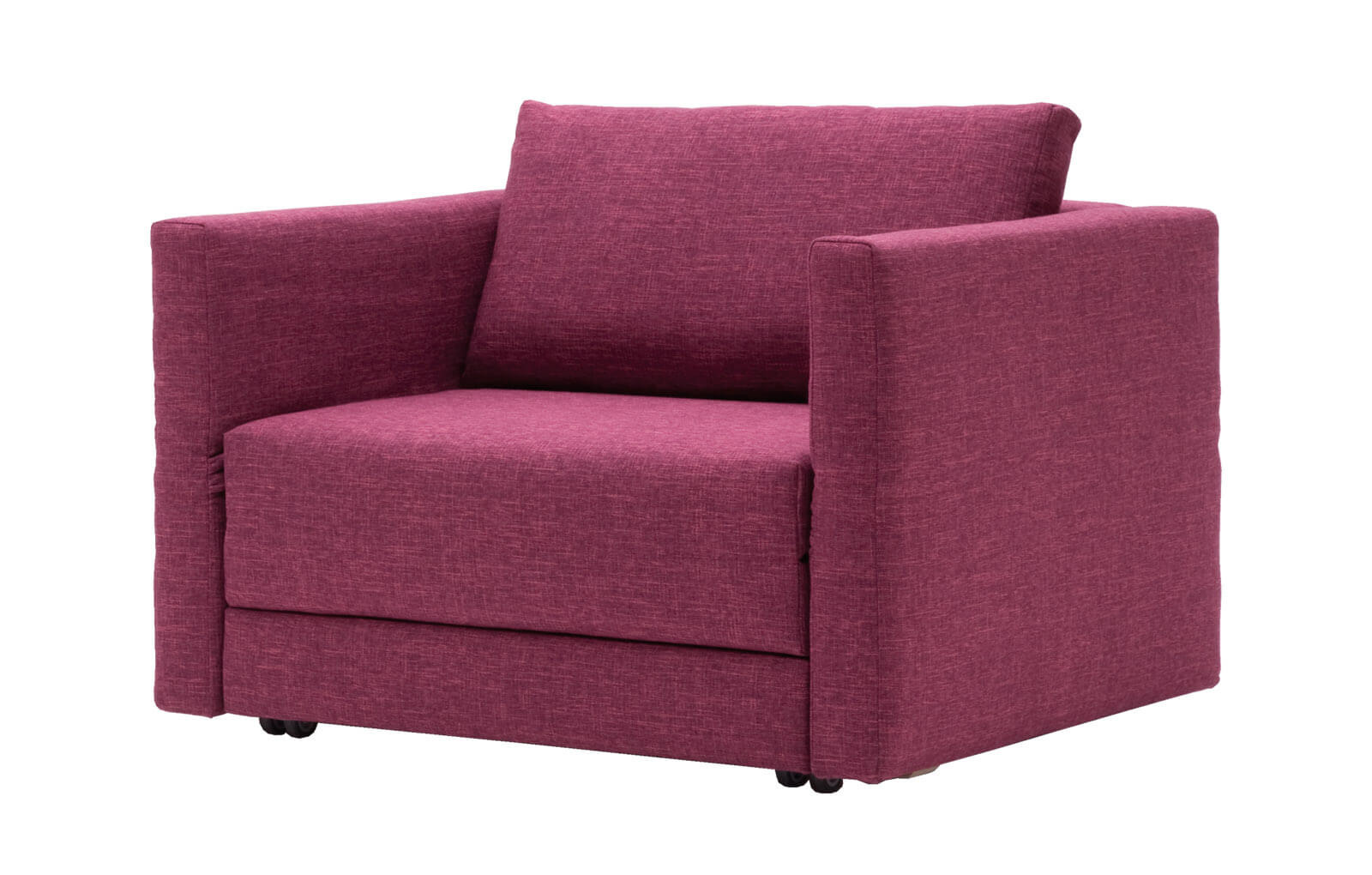 sessel zum schlafen williamflooring. Black Bedroom Furniture Sets. Home Design Ideas