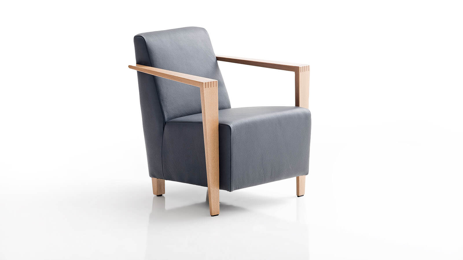 relaxsessel dresden von franz fertig. Black Bedroom Furniture Sets. Home Design Ideas
