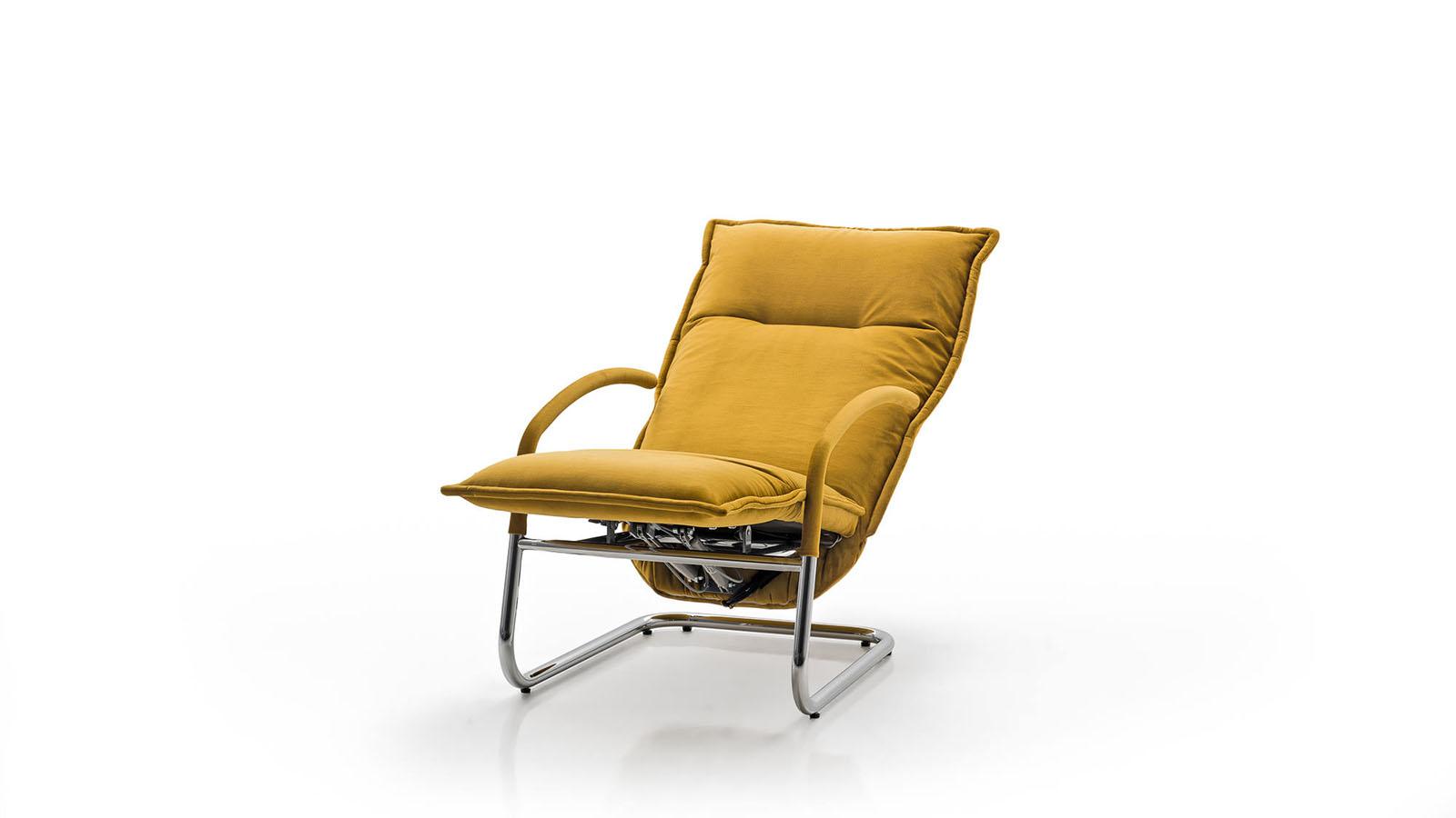 relaxsessel fino williamflooring. Black Bedroom Furniture Sets. Home Design Ideas