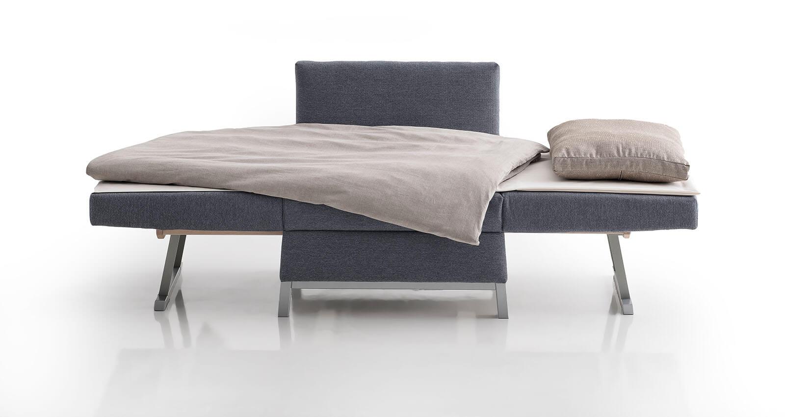 relaxsessel fox von franz fertig. Black Bedroom Furniture Sets. Home Design Ideas