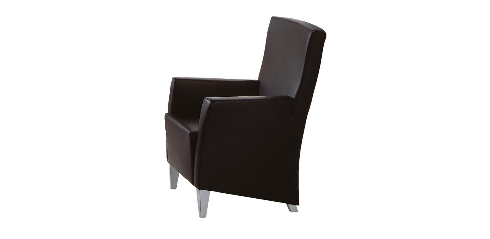 relaxsessel liz von franz fertig. Black Bedroom Furniture Sets. Home Design Ideas