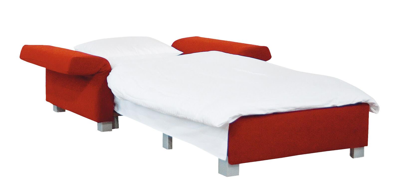 relaxsessel minnie von franz fertig. Black Bedroom Furniture Sets. Home Design Ideas