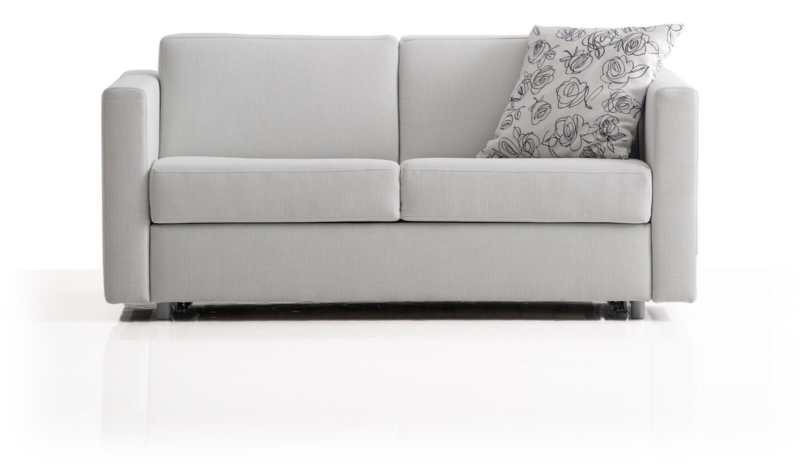 sofabed celebrity by franz fertig. Black Bedroom Furniture Sets. Home Design Ideas