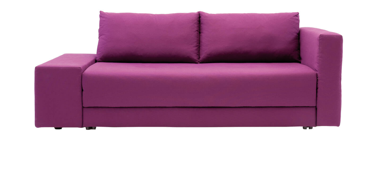 Franz Fertig Sofas sofabed confetto by franz fertig
