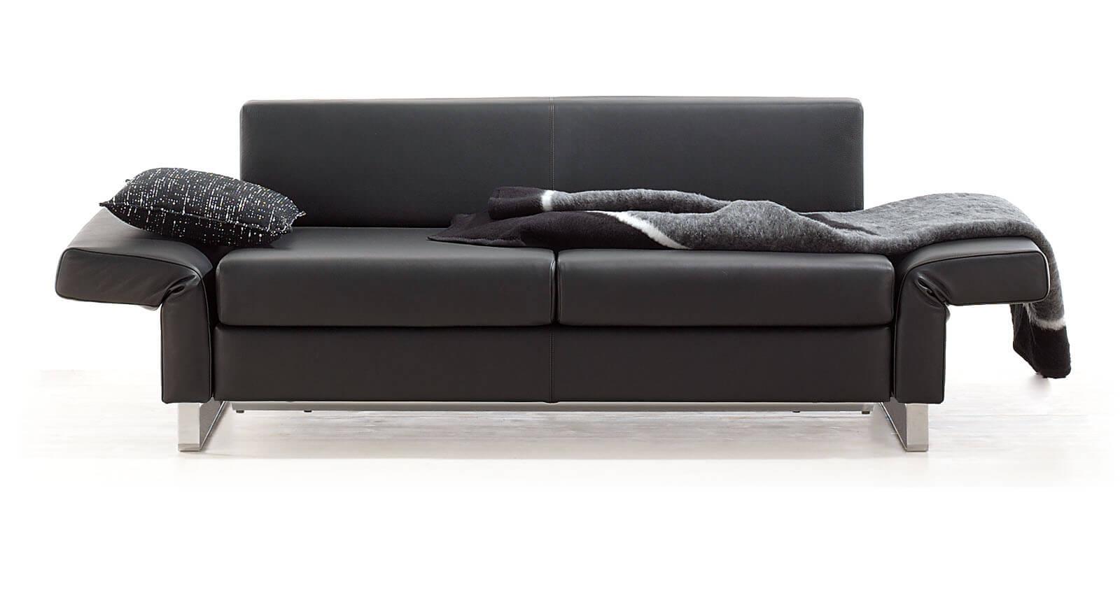 Franz Fertig Sofas sofabed intro by franz fertig
