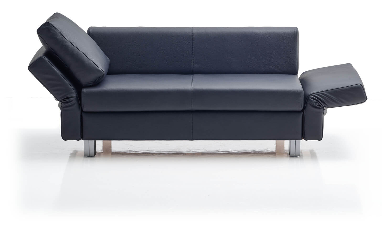 sofabed vip by franz fertig. Black Bedroom Furniture Sets. Home Design Ideas