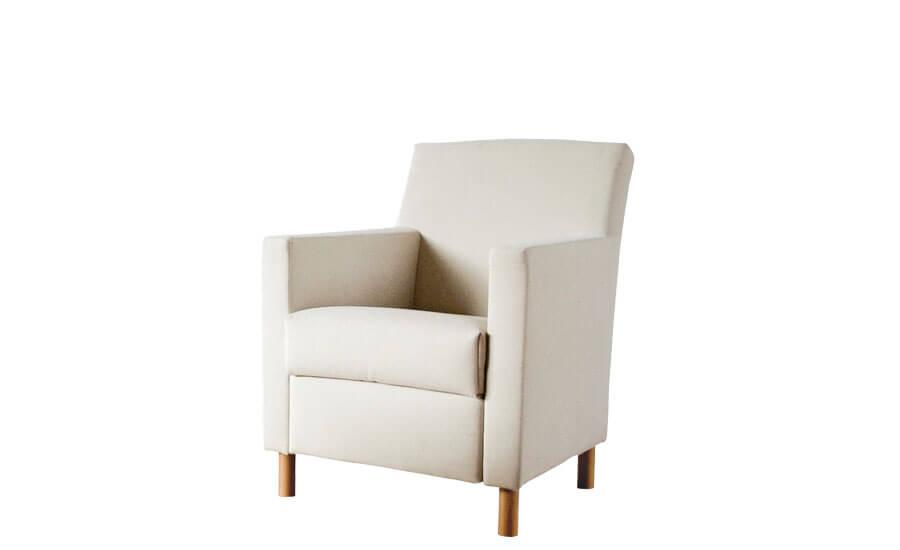 sessel polsterm bel von franz fertig. Black Bedroom Furniture Sets. Home Design Ideas